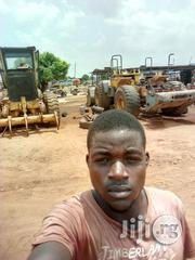 Heavy Duty Mechanic | Other CVs for sale in Benue State, Gboko