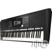 PSR-S775 Yamaha Keyboard | Musical Instruments & Gear for sale in Lagos State, Ojo
