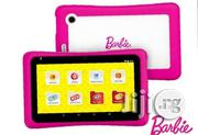 """Fisher Price Barbie 7""""Inch 8GB Rom 