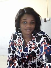 Live In Child Care & House Keeper In Abuja | Childcare & Babysitting CVs for sale in Niger State, Minna