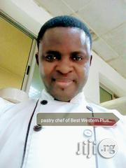 Experienced Chef | Restaurant & Bar CVs for sale in Oyo State, Ibadan