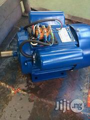 Industrial Electric Motor   Manufacturing Equipment for sale in Lagos State, Lekki Phase 1