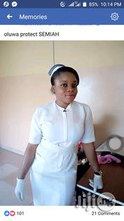 Elderly LIVE-IN Nanny/Maid | Childcare & Babysitting CVs for sale in Lagos State, Gbagada