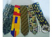 Corporate and Vintage Tie | Clothing Accessories for sale in Lagos State, Ifako-Ijaiye