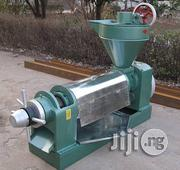 Palm Kernel Crushing Machine | Manufacturing Equipment for sale in Lagos State, Lagos Island