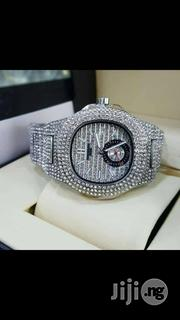 Patek Philippe Wrist Watch | Watches for sale in Lagos State, Ikoyi