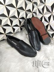 Loafers by Hugo 100% Real Leather | Shoes for sale in Lagos State, Mushin