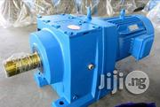 Gear Electric Motor | Manufacturing Equipment for sale in Lagos State, Lagos Island