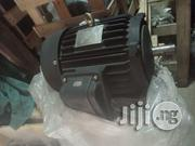 Three Phase Electric Motor | Manufacturing Equipment for sale in Abuja (FCT) State, Central Business District