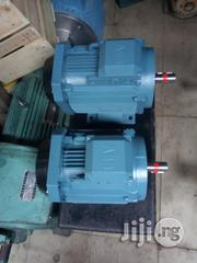 Industrial Electric Motor | Manufacturing Equipment for sale in Abuja (FCT) State, Central Business District