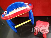 Piano For Children/Kids | Toys for sale in Lagos State, Ikeja