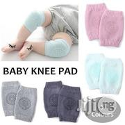 Baby Knee Pad | Children's Gear & Safety for sale in Rivers State, Obio-Akpor