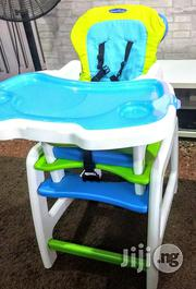 Baby High Chair | Children's Furniture for sale in Lagos State, Ikeja