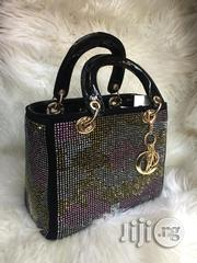 Lovely Ladys Bag | Bags for sale in Lagos State, Lagos Island