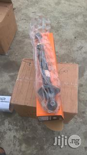 Rear Shock Absorber Lexus IS 250,GS 300.350   Vehicle Parts & Accessories for sale in Lagos State, Amuwo-Odofin
