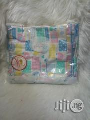 Luvable Friends Infant Bedsheet | Baby & Child Care for sale in Lagos State, Ikeja