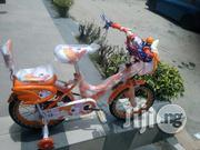 Children Bicycle | Sports Equipment for sale in Akwa Ibom State, Uyo