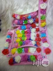Colourful Kids Band Tiara   Babies & Kids Accessories for sale in Lagos State, Ikeja