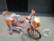Li Link Children Bicycle | Toys for sale in Cross River State, Calabar
