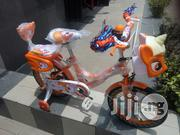 Lovely Children Bicycle | Toys for sale in Bayelsa State, Yenagoa