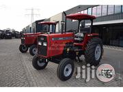 Massey Ferguson 390 Turbo New 2-wd | Farm Machinery & Equipment for sale in Lagos State, Ikeja