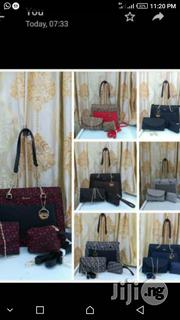 Guess Handbag | Bags for sale in Lagos State, Lagos Island