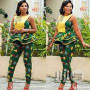 Ladies Trousers and Tops | Clothing for sale in Lagos State, Ojodu