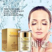 Onesping Snail Cream Anti Wrinkle And Nourishing Acne Treatment Faical Skin Care | Skin Care for sale in Lagos State, Surulere