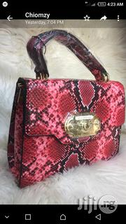 Dolce and Gabban Handbag | Bags for sale in Lagos State, Lagos Island