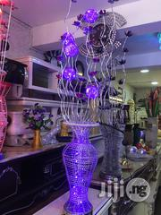 Standard Lighting Flowers | Home Accessories for sale in Lagos State, Lekki Phase 2