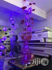 High Quality Lighting Flowers | Home Accessories for sale in Lagos State, Lekki Phase 1
