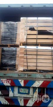 Roofing Tiles | Building Materials for sale in Rivers State, Port-Harcourt