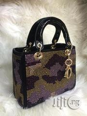 Channel Hand Bag | Bags for sale in Lagos State, Lagos Island