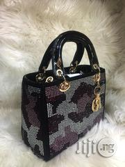 Channel Hand Bags | Bags for sale in Lagos State, Lagos Island