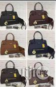 Classic Bags | Bags for sale in Lagos Island, Lagos State, Nigeria