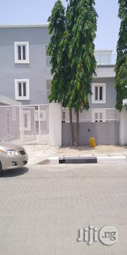 Urgent Sale: 3 Bedroom Flat For Sale | Houses & Apartments For Sale for sale in Lagos State, Lekki Phase 1
