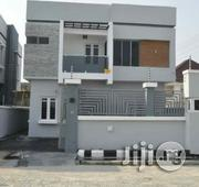 Exquisitely Newly Built 4bedrooms Duplex House For Sale | Houses & Apartments For Sale for sale in Lagos State, Ajah