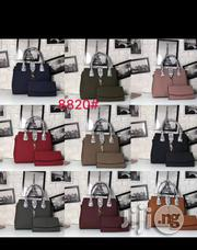 Classic Hand Bags | Bags for sale in Lagos State, Lagos Island