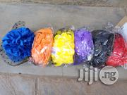 Classy And Unique Hair Accessories | Hair Beauty for sale in Oyo State, Akinyele