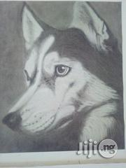 At Art.UC We Make Your Portrait Pictures, Have Wide Range Of Art Works   Arts & Crafts for sale in Abuja (FCT) State, Mpape