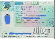 D Fastest Way 2 Germany And Azerbaijan Visa | Travel Agents & Tours for sale in Oyo State, Egbeda