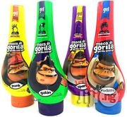 Moco De Gorilla Snot Gel | Hair Beauty for sale in Lagos State, Isolo
