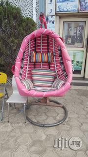 High Quality Janglover | Furniture for sale in Abuja (FCT) State, Galadimawa