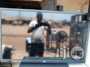 "42"" LG LED London Used TV (Available In Shop 