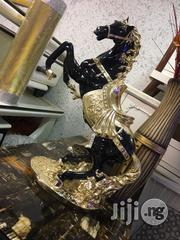 High Quality Flying Horse | Home Accessories for sale in Abuja (FCT) State, Wuse II
