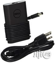 Dell Slim Power Adapter | Computer Accessories  for sale in Lagos State, Ikeja