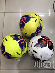New Latest Adidas And Nike Football | Sports Equipment for sale in Lagos State, Surulere