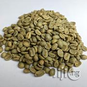 Green Coffee Bean 1kg | Vitamins & Supplements for sale in Lagos State, Oshodi-Isolo