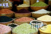 Lastest Way Of Exporting Local Food Stuff | Classes & Courses for sale in Lagos State, Mushin