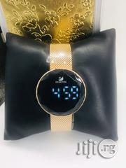 Swarovski Watch | Watches for sale in Lagos State, Surulere